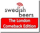 comeback logo