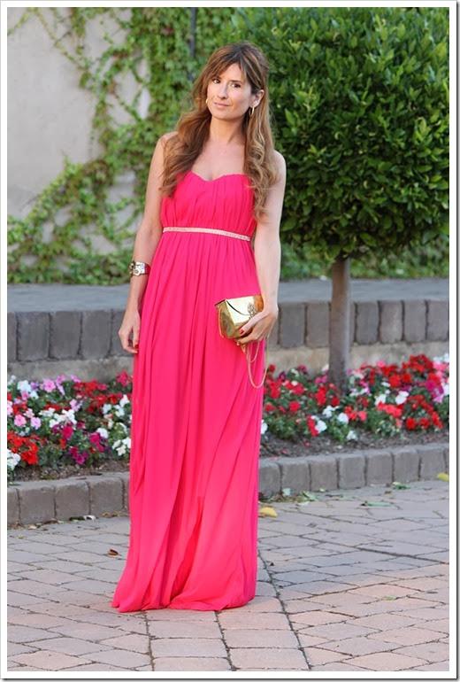 blogger-street_style-look_de_boda-vestido_largo-vestido_de_gala-special_dress-a_trendy_life006