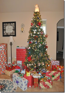 Family Christmas (7)