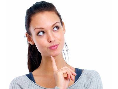 Verdades e Mentiras sobre Cosméticos Capilares