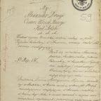akt rejentalny dotyczącuy dziedziczki Staszowa 1872 cz1.jpg
