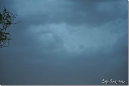 07-03-11 sky 03