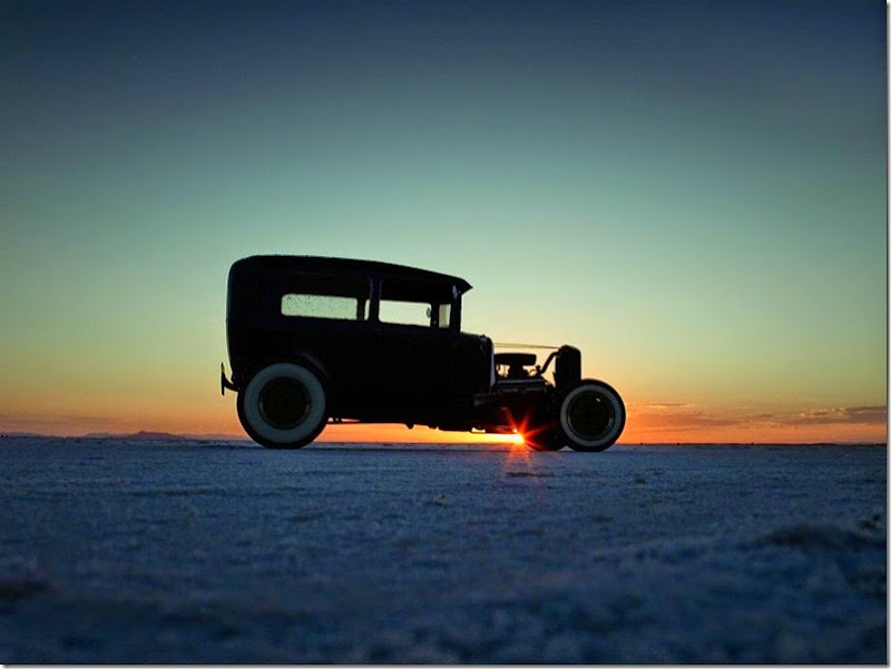 hot-rod-dusk-car-768x1024