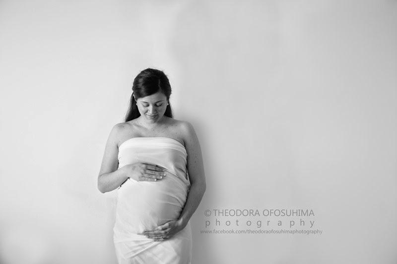 theodora ofosuhima photography 070215 IMG_1171 bnw logo