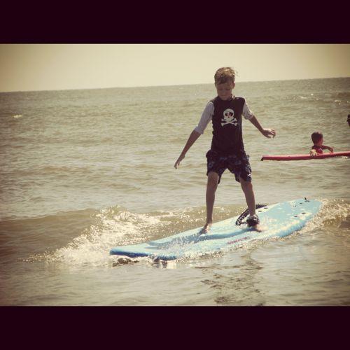 Aidan+Surf