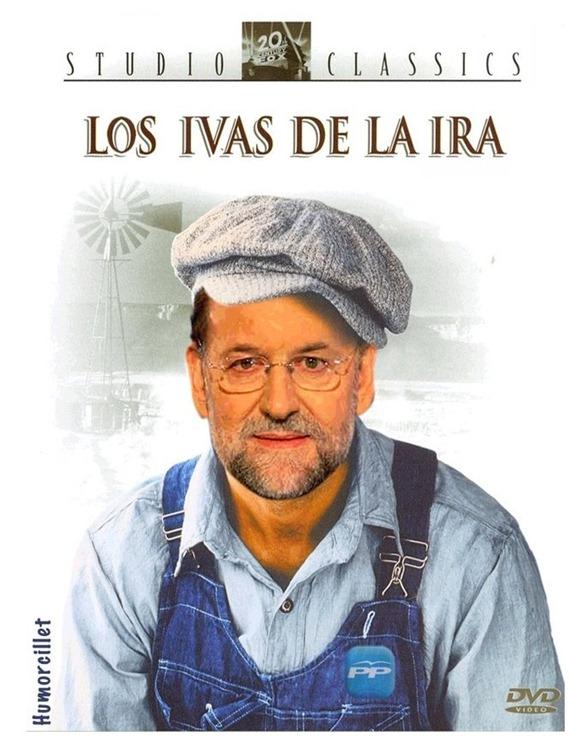 Produccion espanhòlas 10