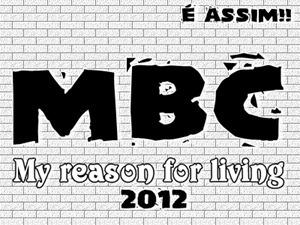 ASSINATURA-2012-MBC_thumb1