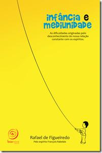 Publicado 2012