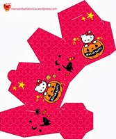 halloween_hello-kitty-box_02
