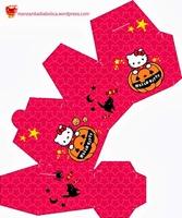 halloween_hello-kitty-box_02