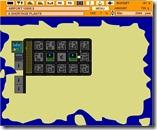 jogos-de-construir-cidades-sim-city