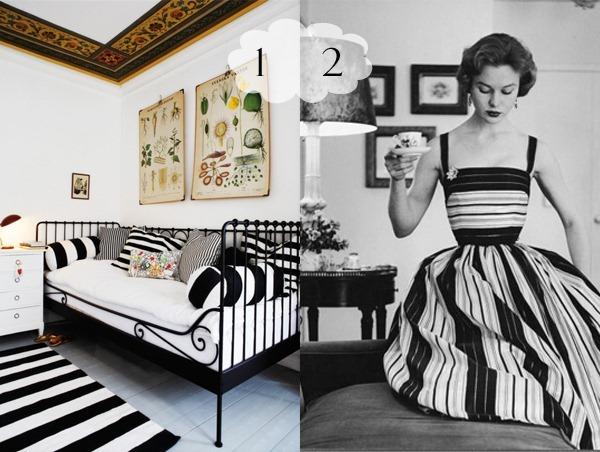 vintage-stripes-4