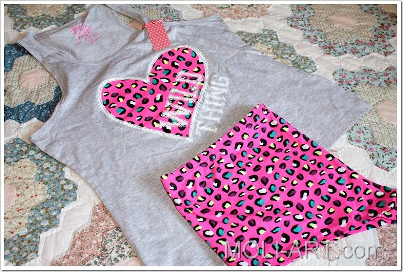 pijama-verano-primark