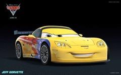 CARS-2_jeff_1920x1200