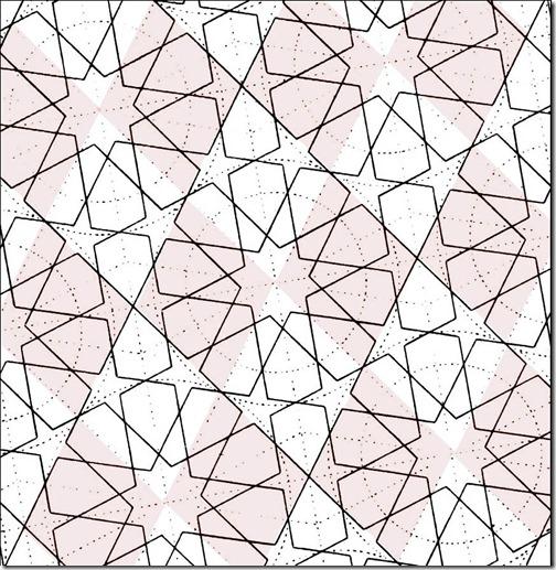 quilt design copy2