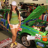 philippine transport show 2011 - girls (127).JPG