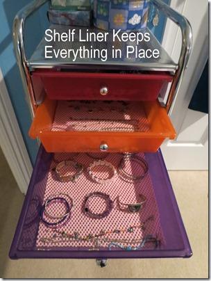 Jewelry-Storage (2)