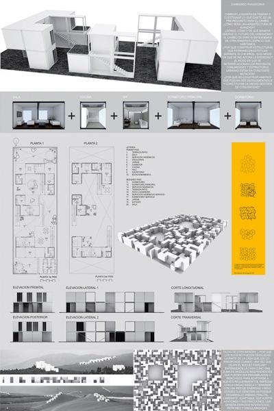 consurso-la-casa-urbana-eternit-Arquitecto-Claudia-Uccelli-Romero