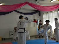 Examen Oct 2012 - 045.jpg