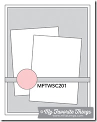 MFTWSC201