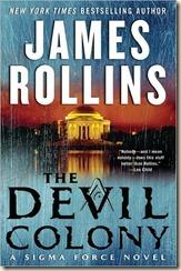 Rollins-DevilColonyUS