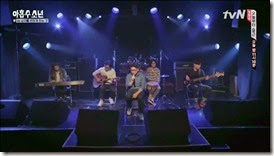 Plus.Nine.Boys.E08.mp4_002256821_thumb[1]