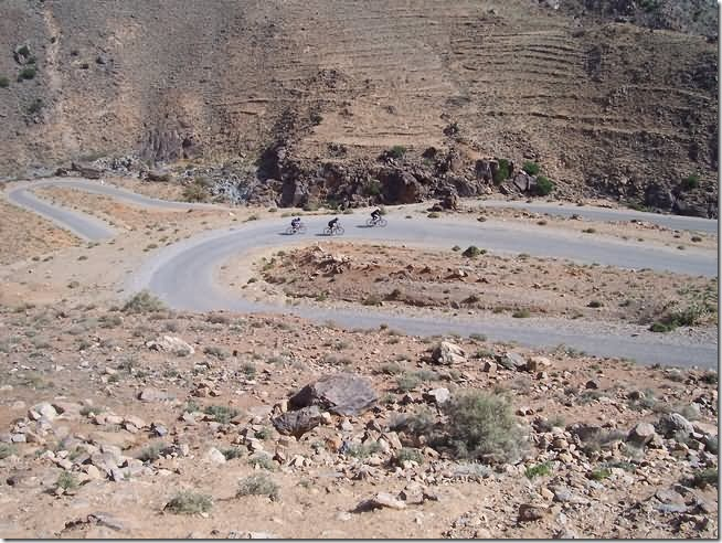 Atlas-Mountains-Road-2