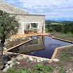 piscine bois modern pool 18.jpg