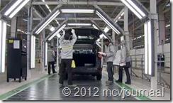 Productie Dacia Lodgy 10