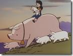 [Saizen]_Hayao_Miyazaki's_Yuki's_Sun_-_Pilot_[Blu-Ray][3C239E65].mkv_snapshot_01.27_[2014.08.27_15.37.05]
