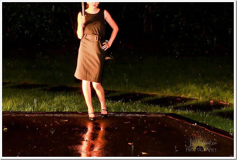 lexi-rain-7657-2