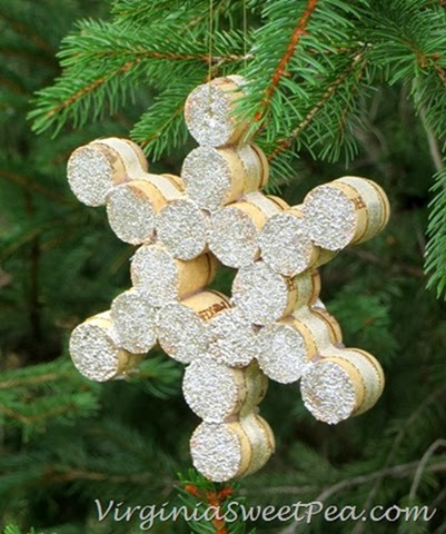 Wine-Cork-Christmas-Ornament2