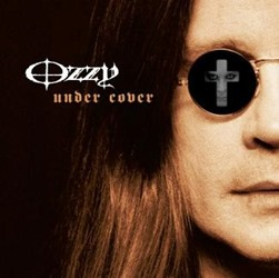 2005 - Under Cover - Ozzy Osbourne