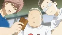 Chihayafuru 2 - 02 - Large 22