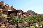 Фото 10 Hilton Taba & Nelson Village