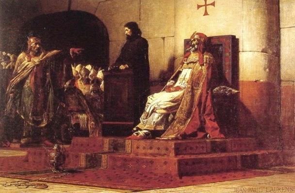 Sínodo do Cadáver