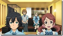 Captain Earth - 01 -9