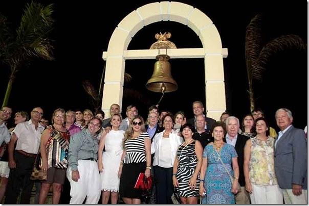 Maarco da Paz em Acari fot Ivanizio Ramos 1