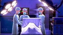 04 les chirurgiens