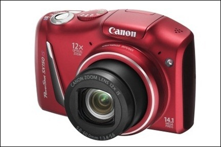 canon-powershot-sx150-is