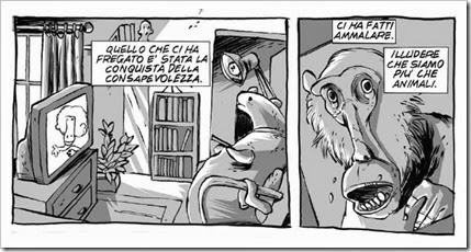 08_Citta_Vuota_Cammello_2