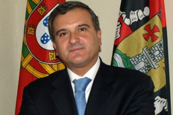Miguel Relvas.jpg