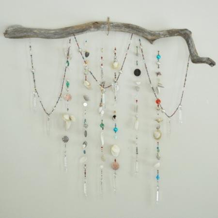 bedroom-beads3