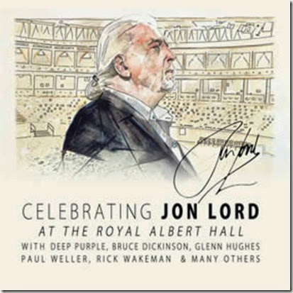 celebrating-jon-lord-