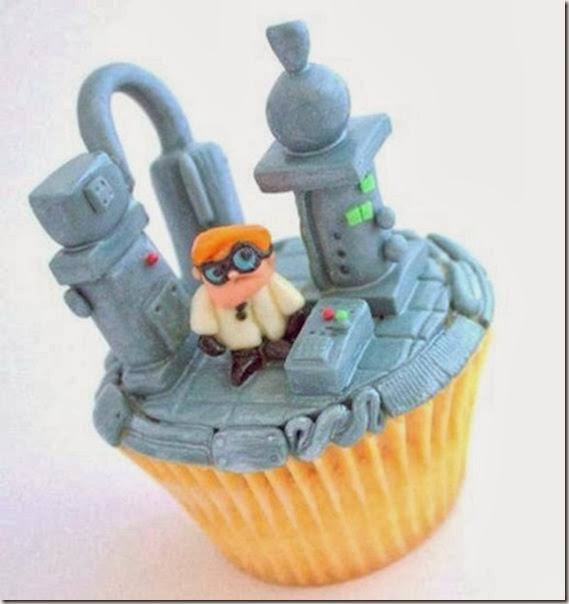 perfect-cupcake-heaven-010