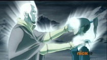 The.Legend.of.Korra.S01E12.Endgame[720p][Secludedly].mkv_snapshot_20.39_[2012.06.23_18.17.28]