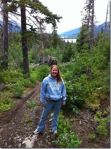 Alaska_Aug2011 063