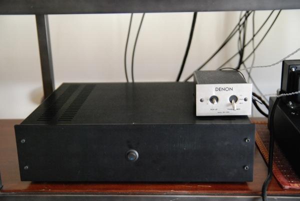 DSC 0403
