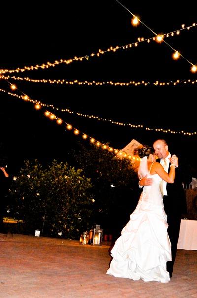 Kristen Wedding-3