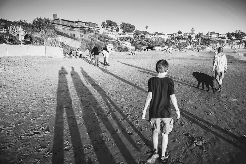 orange county beach life photography-33